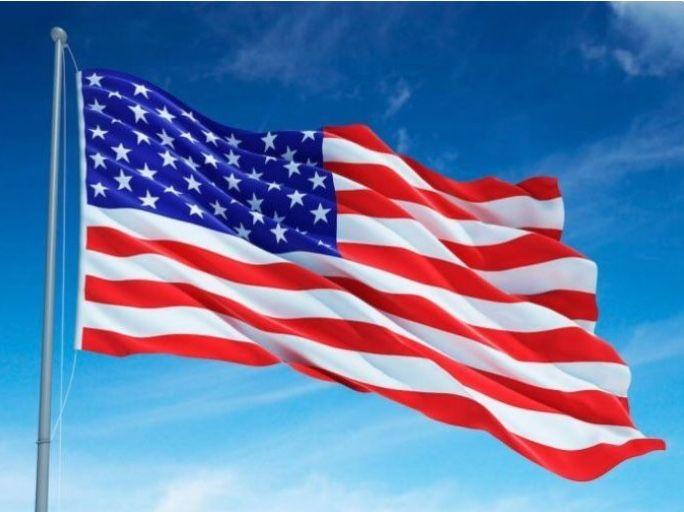 4 Fakta Amerika Serikat