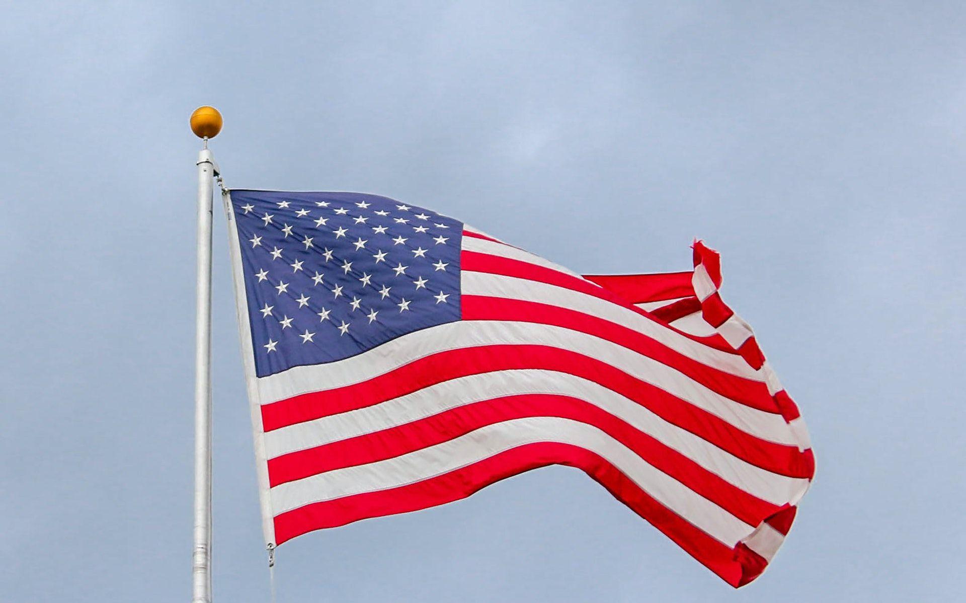 5 Hal Unik Amerika Serikat